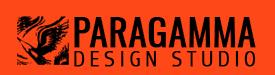 "Дизайн-студия ""Парагамма"""