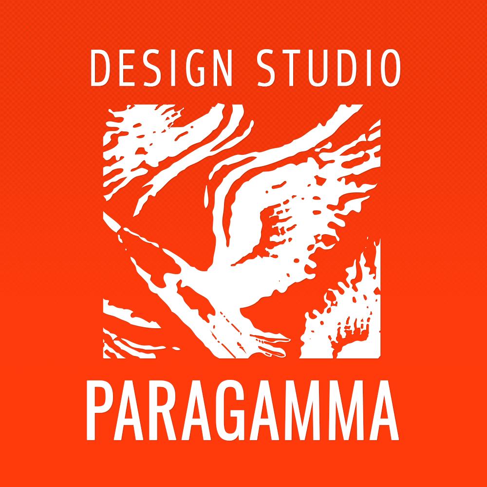 logo1_2016